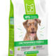 Squarepet Squarepet VFS Canine Low Phosphorus Dry Dog Food