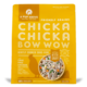 A Pup Above A Pup Above Chicka Chicka Bow Wow Lightly Cooked Dog Food