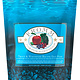 Fromm Fromm Four Star Trout & Whitefish Dry Dog Food 4#