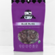 Lord Jameson Lord Jameson Blue Bliss Blueberry Dog Treat 6oz