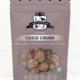 Lord Jameson Lord Jameson Coco Crush Coconut & Peanut Butter Dog Treat 6oz