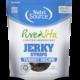 NutriSource PureVita Limited Ingredient Turkey Jerky Dog Treat 4oz