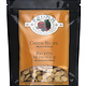 Fromm Fromm Four Star Cheese Dog Treat 6oz