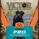 Victor Victor Max 5 Pro Dry Dog Food