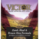 Victor Victor Lamb & Rice Dry Dog Food