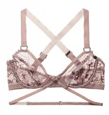Lonely Winona underwire bra