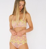 Lonely Scout underwire bra