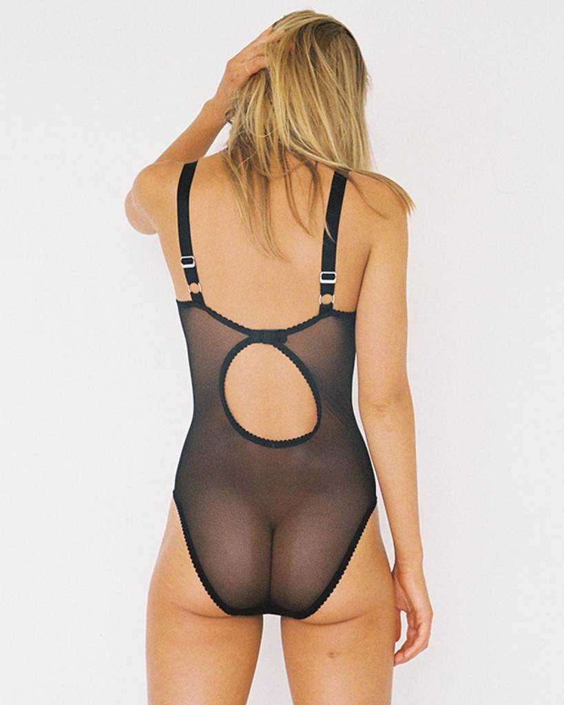 Lonely Maeve bodysuit
