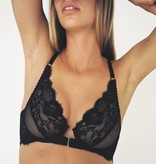 Lonely Lydia underwire