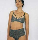 Lonely Lieke underwire bra