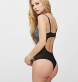 Fortnight Willow bodysuit size large