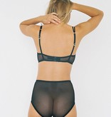 Lonely Rumi high waist brief