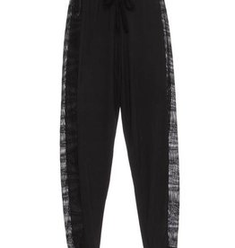 Cosabella Powerhouse Lounge jogger