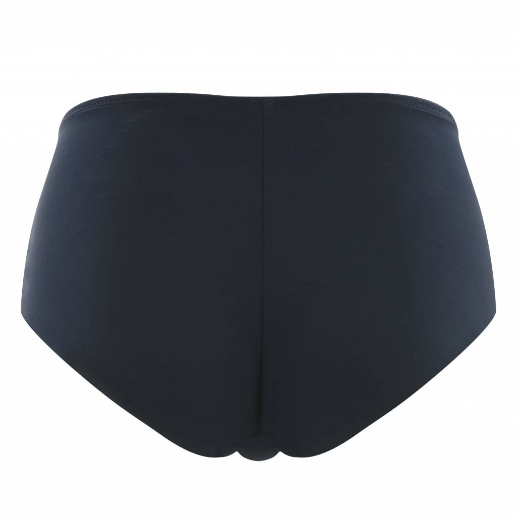 Orianne brief size small