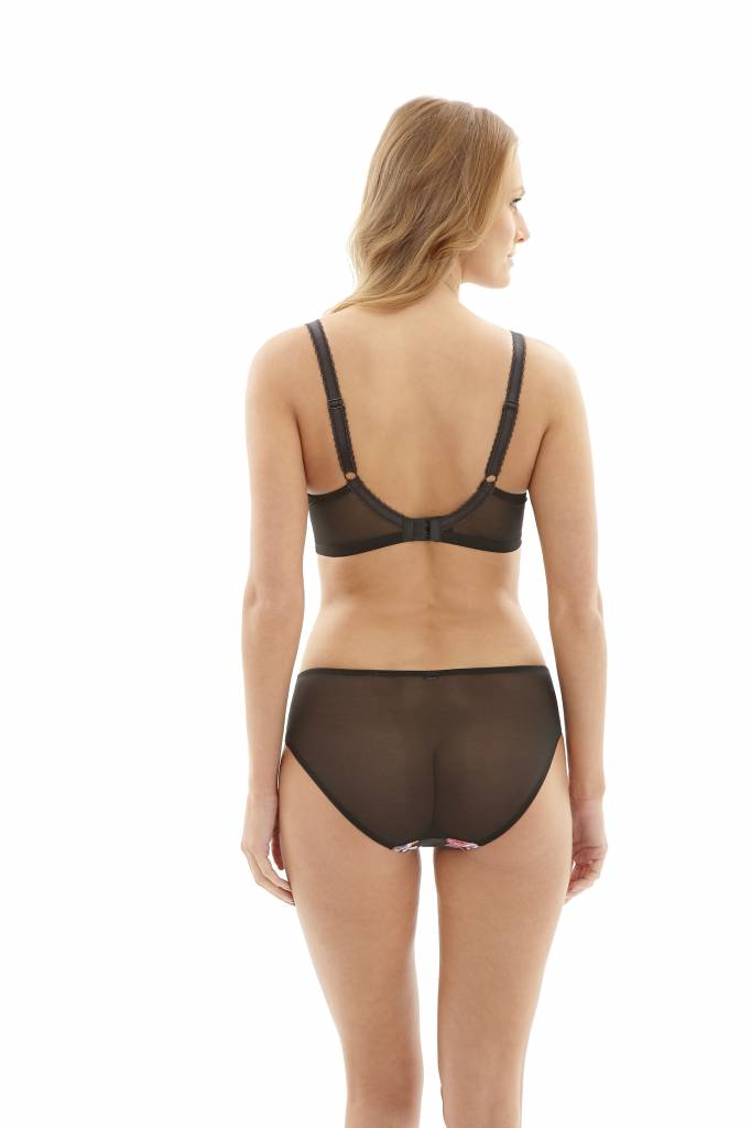 Panache Thea brief