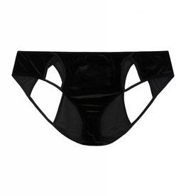 Playful Promises Gabi Fresh Erin brief