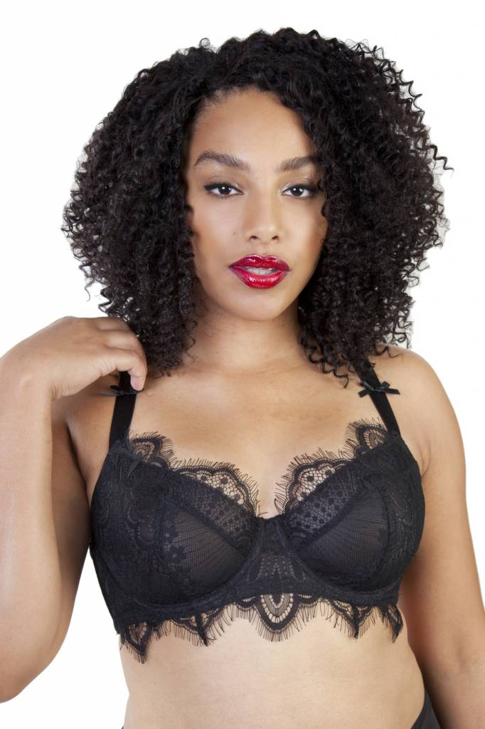 Playful Promises Gabi Fresh Holly bra