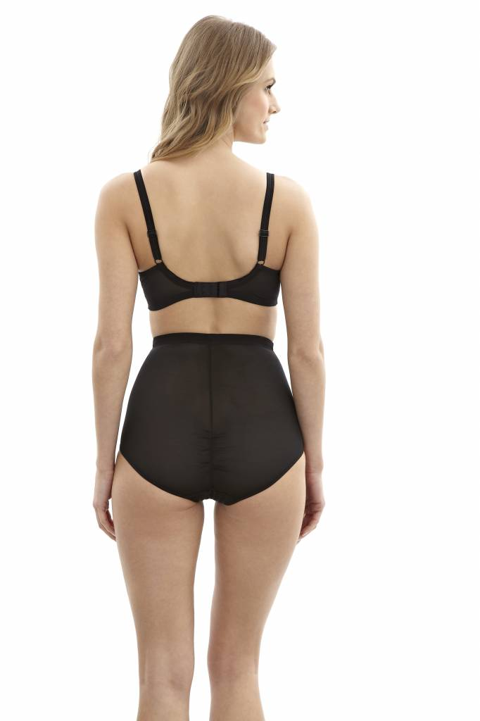Panache Envy high waist