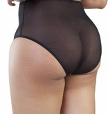 Playful Promises Gabi Fresh Celeste hw brief