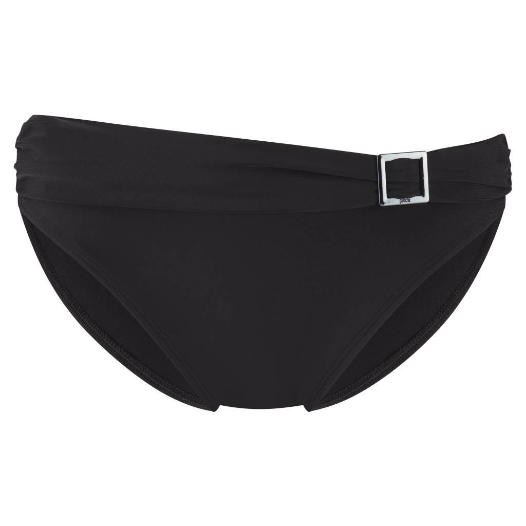 Anya classic swim pant