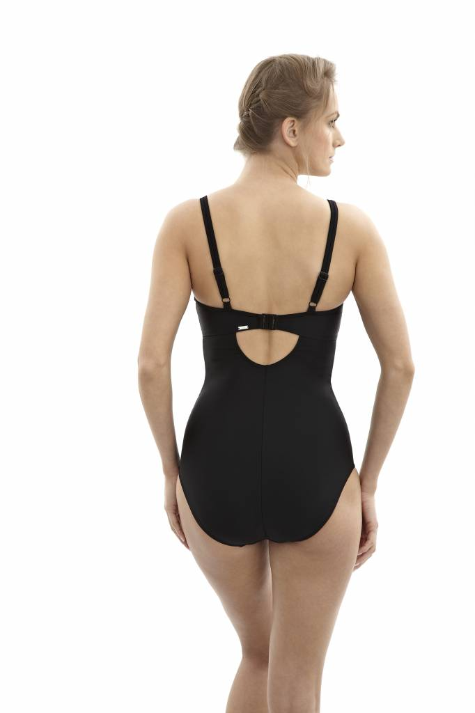 Anya one piece swimsuit