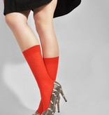 Swedish Stockings Emma leopard socks