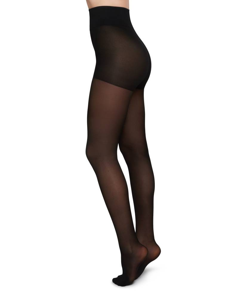 Swedish Stockings Irma support tights
