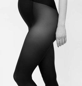 Swedish Stockings Matilda maternity stockings