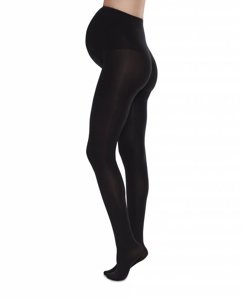 Swedish Stockings Matilda maternity stockings