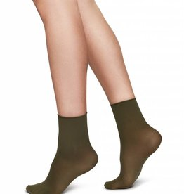 Swedish Stockings Judith socks 2 pack