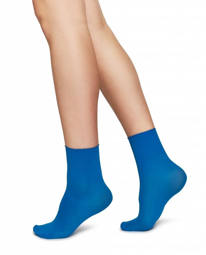 Swedish Stockings Judith socks 2 pack