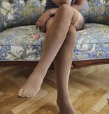 Swedish Stockings Ella over the knee socks