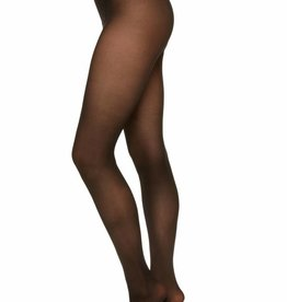 Swedish Stockings Svea premium