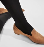 Swedish Stockings Olivia Premium