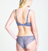 Panache Everly brazilian