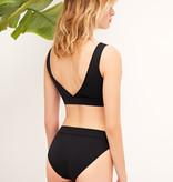 Else Else Mare Swim scoop bikini