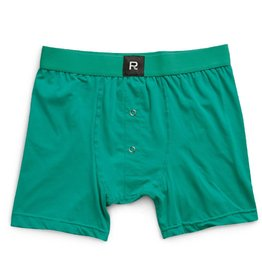 Richer Poorer Smith boxer brief