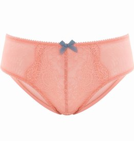 Panache Cleo Piper brief