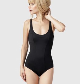 Fortnight Maillot one-piece swimsuit XL