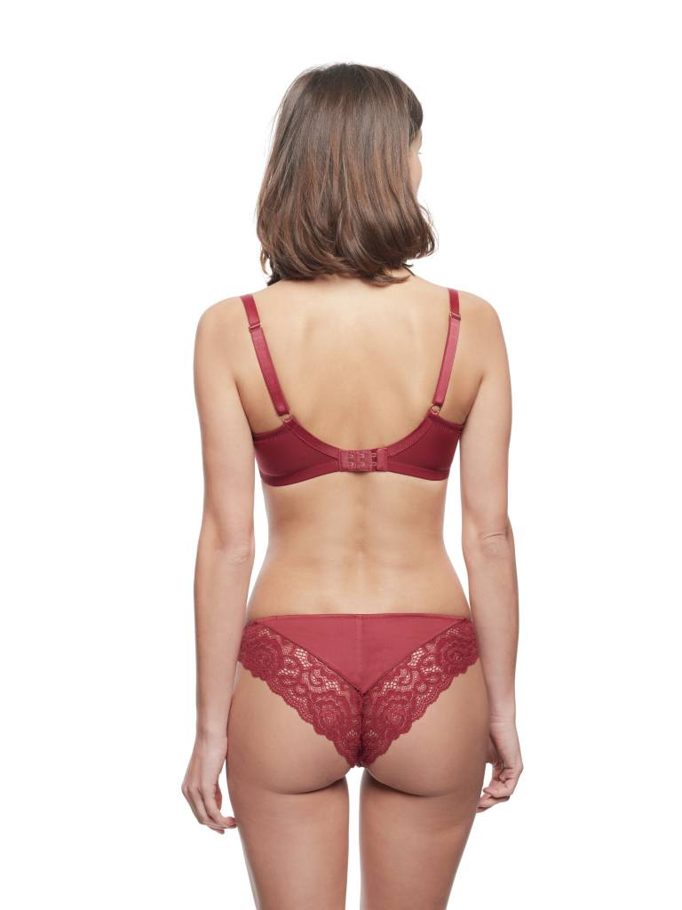 Panache Quinn brief size large