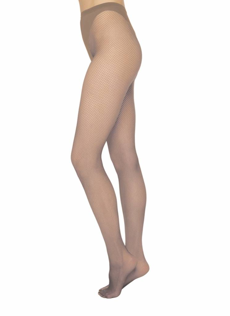 Swedish Stockings Liv Net tights