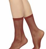 Swedish Stockings Liv Net sock