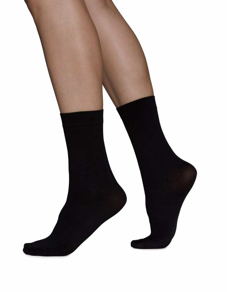 Swedish Stockings Ingrid ankle