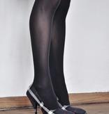 Swedish Stockings Anna Control Top
