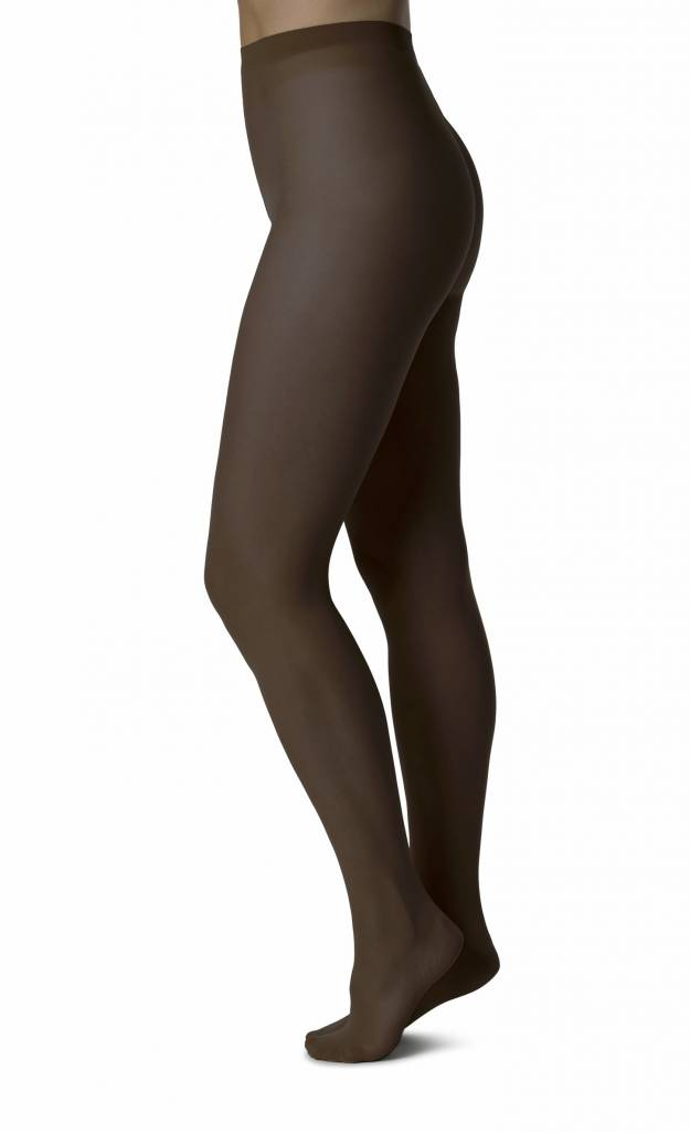 Swedish Stockings Elin Sheer