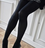 Swedish Stockings Lia premium