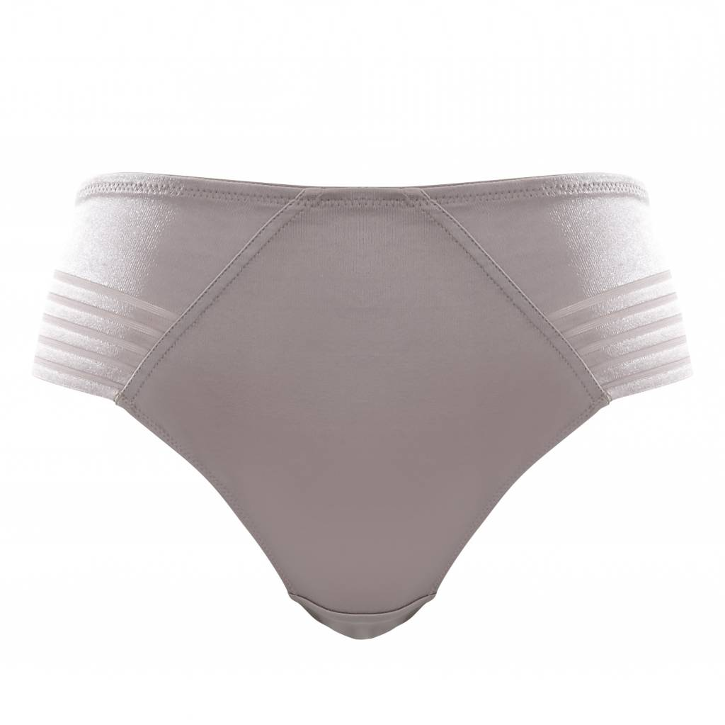 Panache Etta Brazilian brief