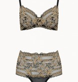 Mimi Holliday Eye Spy high waist