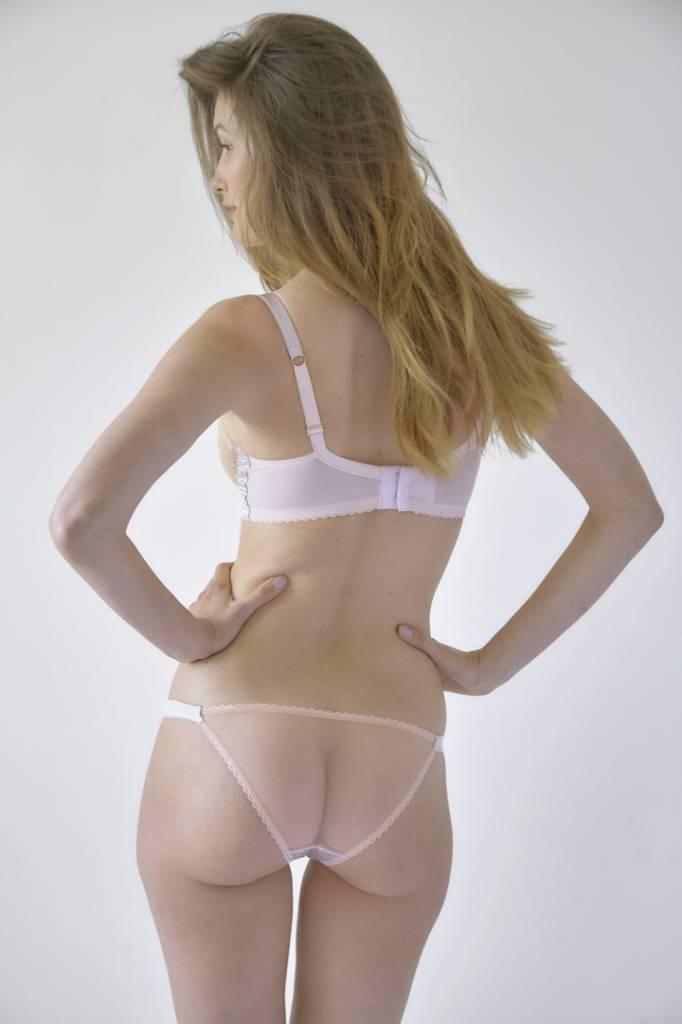Mimi Holliday Angel Face bra