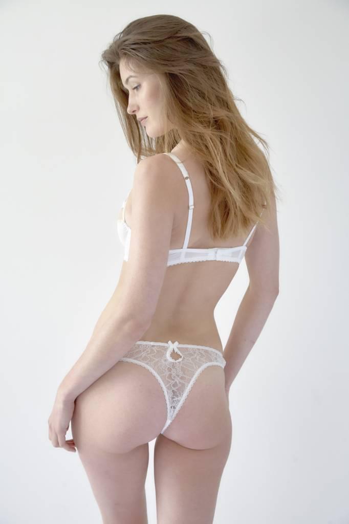 Mimi Holliday Swan Lake comfort bra